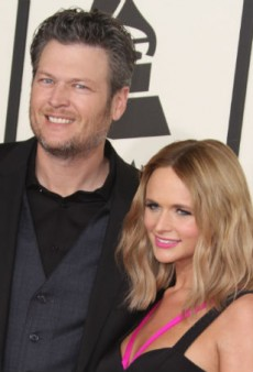 Link Buzz: Blake Shelton and Miranda Lambert Break up, Kate Spade Launching Athleisure