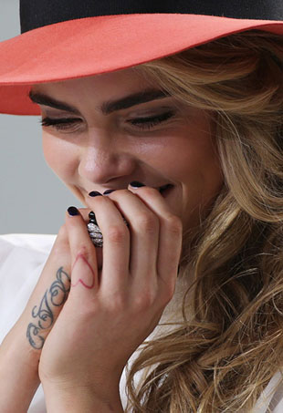 cara-wrist-tattoo-p