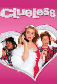 You'll Never Guess Which Actress Was in the Running to Play Cher in 'Clueless' over 20 Years Ago