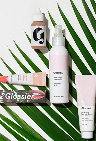 8 New Direct-to-Consumer Beauty Lines to Know - theFashionSpot