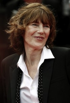 Hermes Responds to Jane Birkin's Plea to Remove Her Name from Birkin Bags