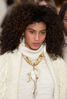 Long or Short: 21 Natural Hairstyles to Inspire Your Next Look