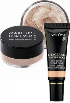 Don't Sweat It! 10 Waterproof Beauty Products for Summer
