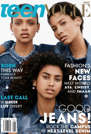 teenvogue-aug15-covers-portrait