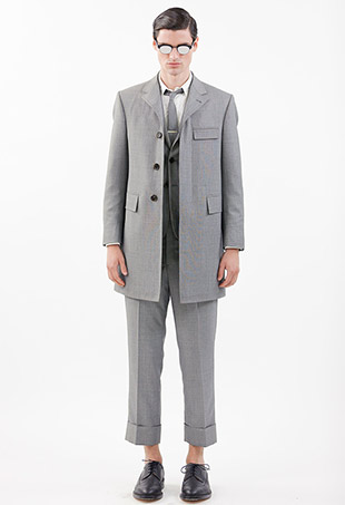 thom-browne-mens-spring2016-portrait