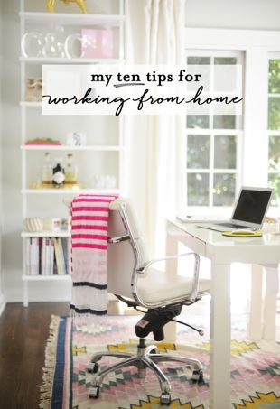 Emily-Schuman-WorkingfromHomeTips-portraitcropped