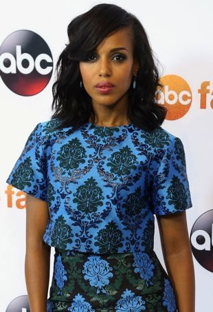 Kerry-Washington-DisneyABCTCATour-portraitcropped