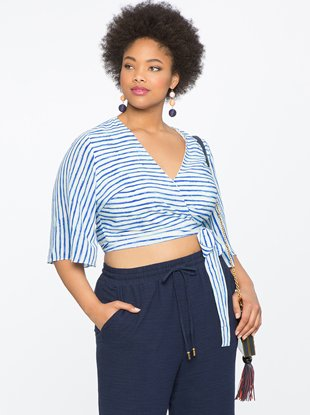 best-plus-size-fashion-sites-p