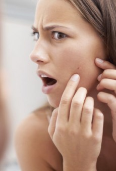Blemish Rescue: How to Get Rid of New Pimples ASAP