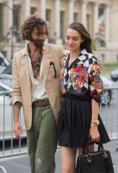 What to Wear for Date Night, According to Astrology