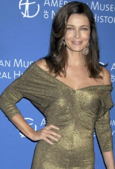 Link Buzz: How Paulina Porizkova Feels About Today's Models, Brace Yourselves for This Dope Star Wars Jewelry Line