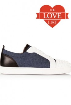 Sneakers You Can Wear to Work: The Love List