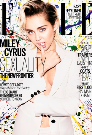 ukelle-oct15-miley-portrait