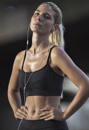 workout-p