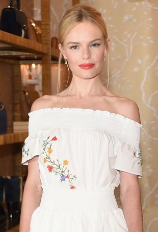 Kate-Bosworth-GlamourLuncheon-portraitcropped