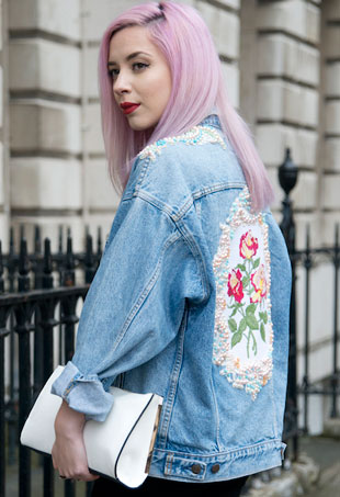 diy-denim-jacket-4-p