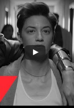 lady-gaga-campus-rape-video-p