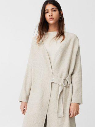 oversized-sweaters-mp