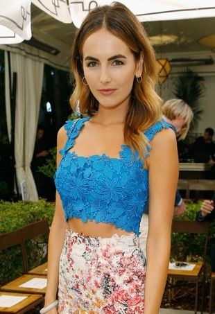 Camilla-Belle-CFDAVogueFashionFund-portraitcropped
