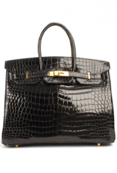 New Research Says Hermes Handbags Are a Better Investment Than Diamonds