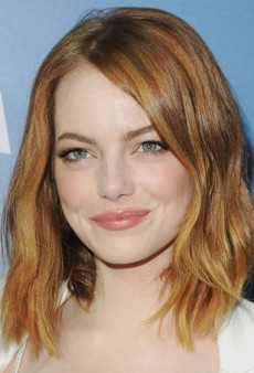 45 Gorgeous Long Bobs that Will Make You Want to Go for the Chop