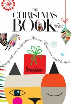 The 8 Most Insane Fantasy Gifts from This Year's Neiman Marcus Christmas Book