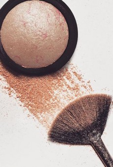 6 Beauty Products You Should Never Use Past the Expiration Date