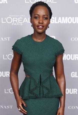 Lupita-Nyongo-2015GlamourWomenoftheYearAwards-portraitcropped