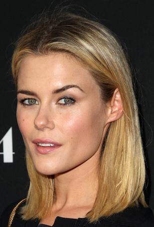 Los Angeles premiere of 'The Rover' at Regency Bruin Theatre - Arrivals Featuring: Rachael Taylor Where: Los Angeles, California, United States When: 12 Jun 2014 Credit: FayesVision/WENN.com