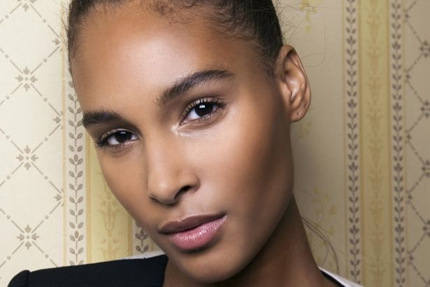 The Black Girl S Guide To Gorgeous Glowy Skin