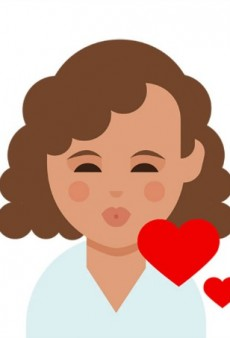Meet the First-Ever Curly Hair Emojis — and Find Out How to Download Them for Free