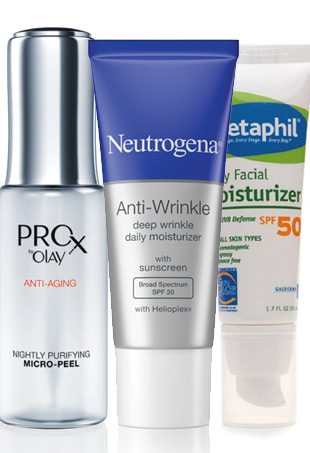 drugstore-skin-care-p