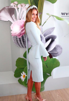 Your Complete Oaks Day 2015 Style Round-Up