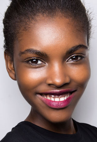 lip-color-dark-skin-p