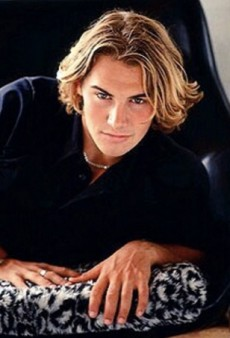11 Perfect Daniel Macpherson Throwbacks To Get Your Teenage Hearts Racing