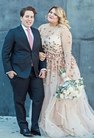 Nicolette-Mason-Wedding-pair-portraitcropped