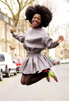 16 Inspirational Style Bloggers to Follow on Instagram in 2016