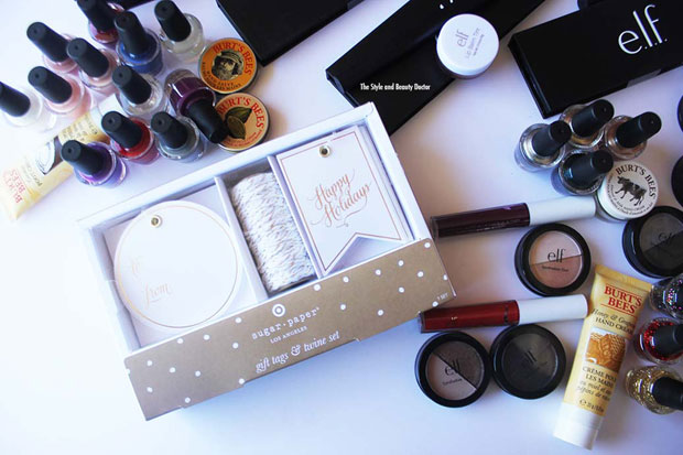 holiday-gift-hack-target-beauty-2015