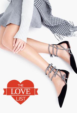 party-shoes-p