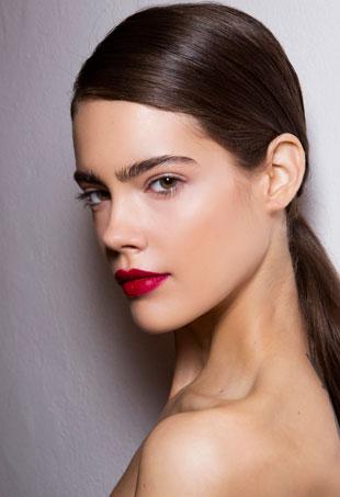 red-lipstick-p