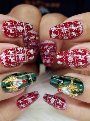 tacky-nail-art-p