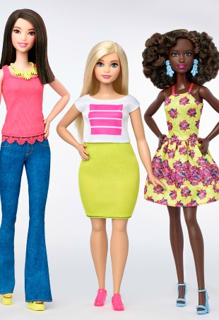 Barbie_2016FashionistasCollection-2