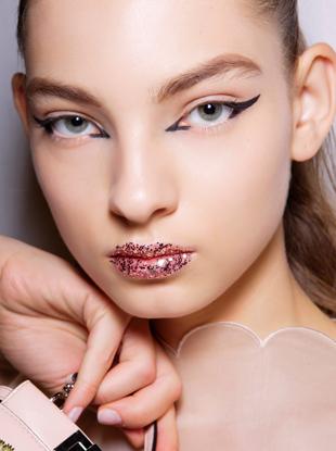 best-eyeliners-p
