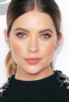Celebrity-Inspired Makeup Ideas for Mesmerizing Blue Eyes