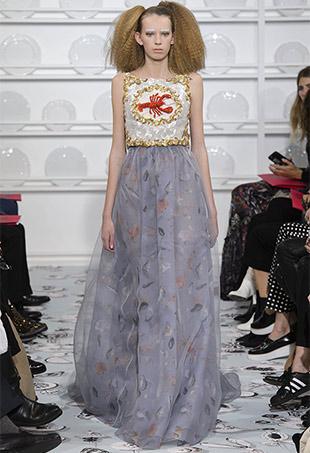 schiaparelli-couture-spring2016-portrait
