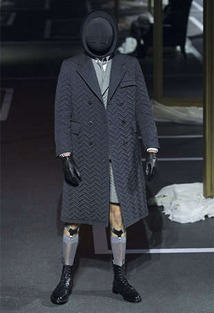 thom-browne-mens-fall2016-portrait