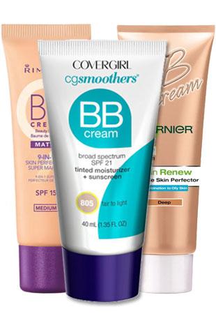 best-drugstore-bb-creams-p