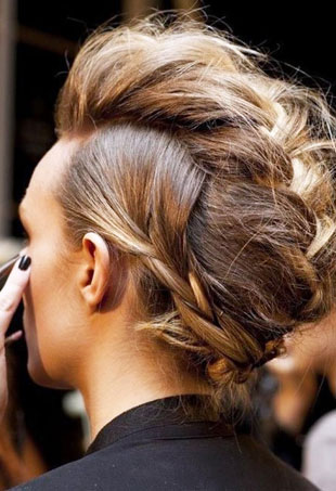 braided-updos-p