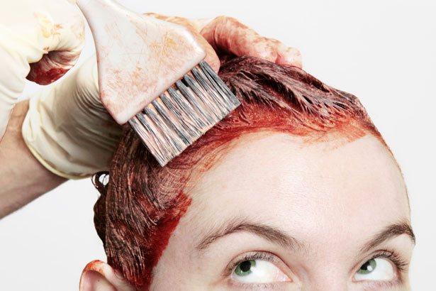 Hair Color Tips: How to Dye Your Hair at Home Like a Pro ...