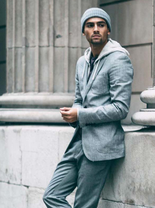 mens-fashion-blogs-p